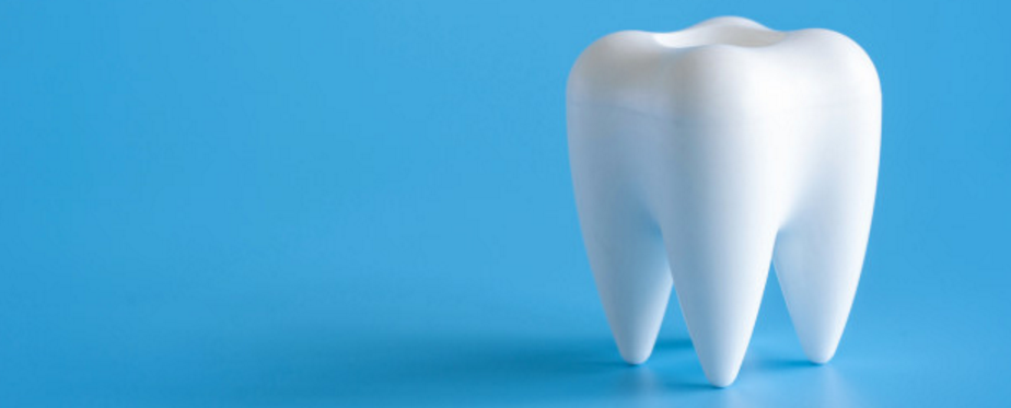 Post Op Instructions Gude Dental